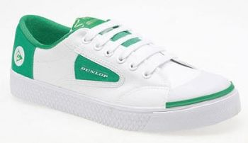 Dunlop Green Flash R1555